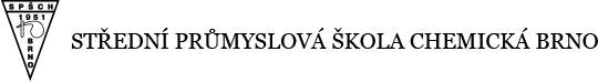 Střední průmyslová škola chemická v Brně